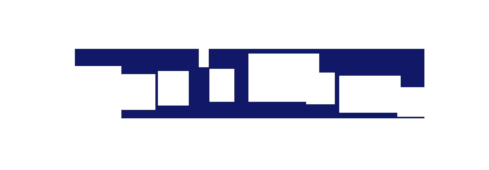 Logo-png-White