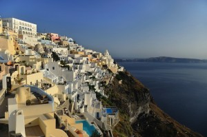 greece santorini fira-1277x850