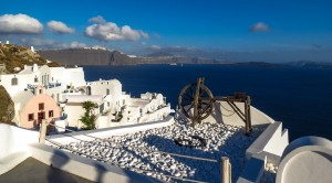oia-view-white-houses